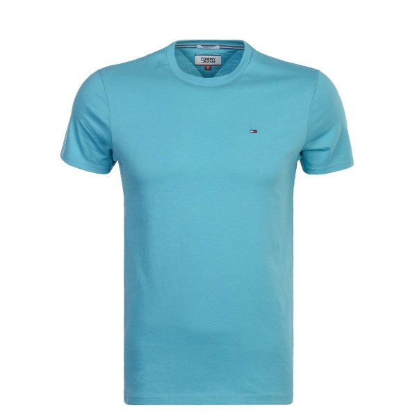 Tommy TS Basic 3700 Maui Blue
