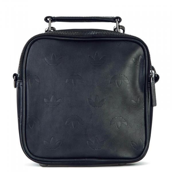 Backpack DV0193 Black