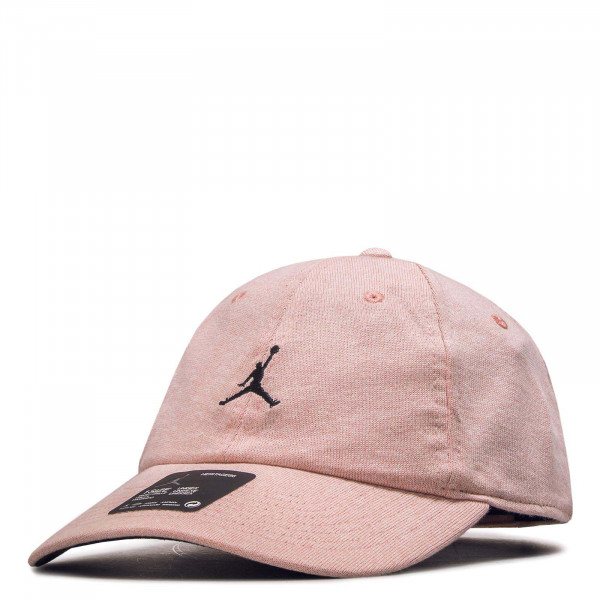 Cap H86 Black Cat Coral Stardust