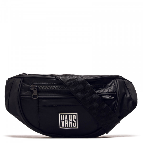 Hip Bag Vip Black