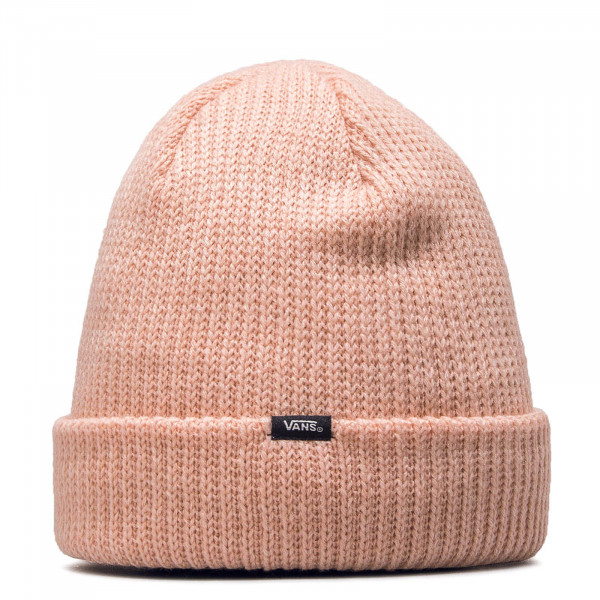 Vans Wmn Beanie Rose Cloud