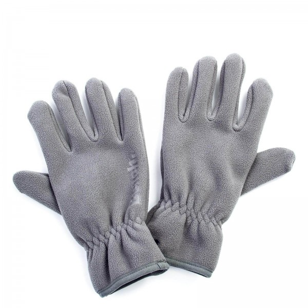 Bench Glove Lordd Grey
