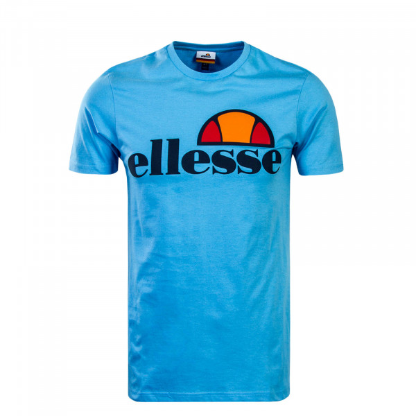 Ellesse TS Prado Light Blue