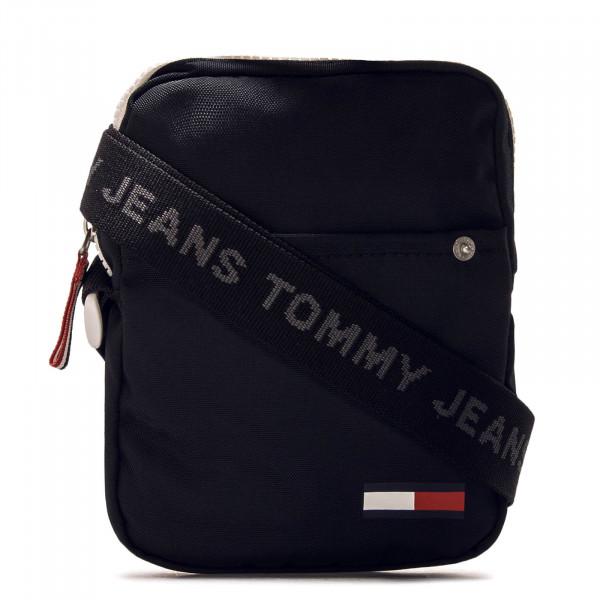 Bag 5917 Cool City Mini Black
