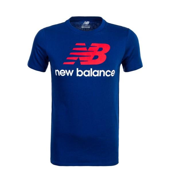 new balance shirt männer