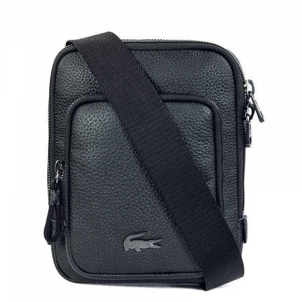 Crossover Bag - Small - Black