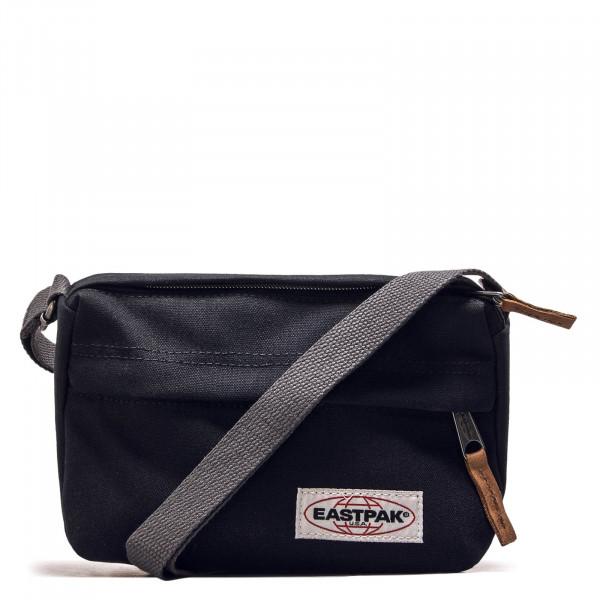 Bag Mini Cleo Opgrade Black