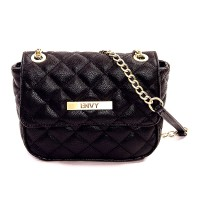 House Of Envy Bag Party Pouch Black