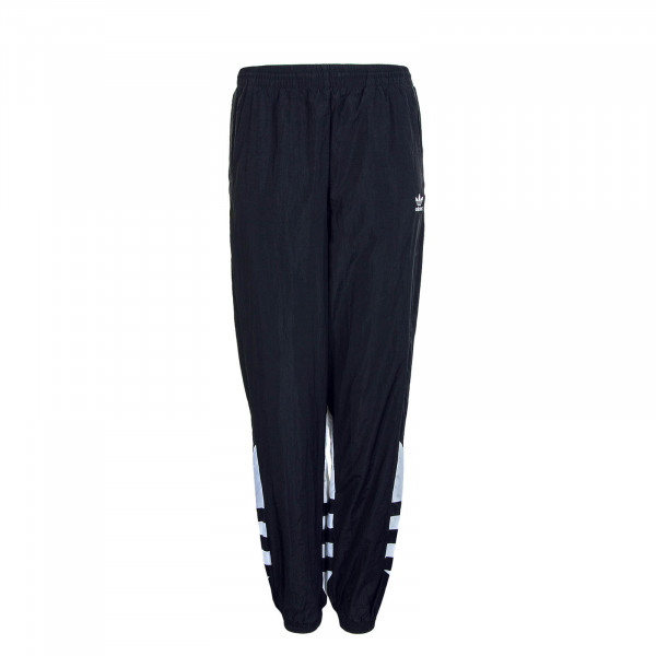 Damen Jogginghose 2620  Logo Black