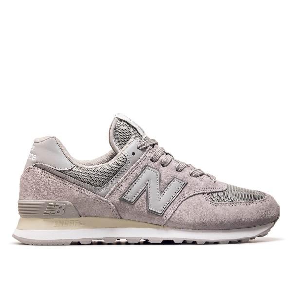 New Balance ML574 ETC Grey