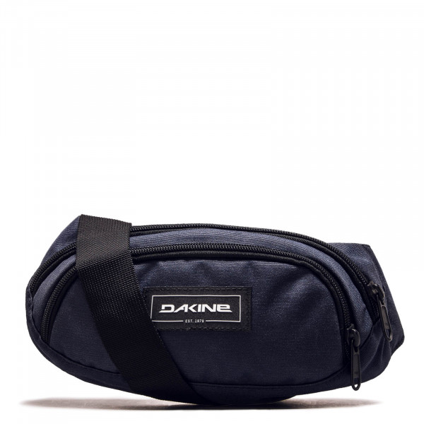 Hip Bag ACK Nightsky Navy Black