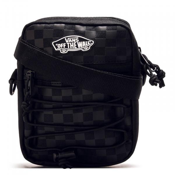 Mini Bag Street Ready Black