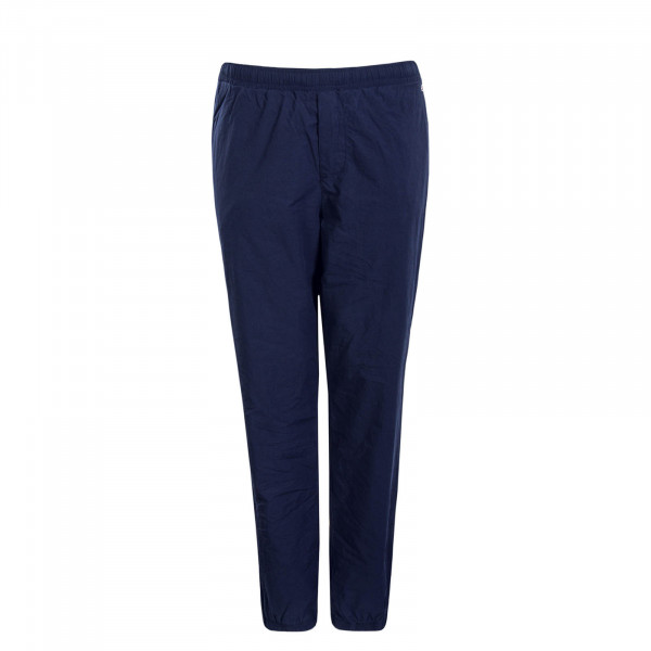 Tommy Training Pant 6600 Navy