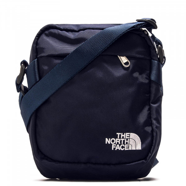 Northface Bag Mini Conv Navy