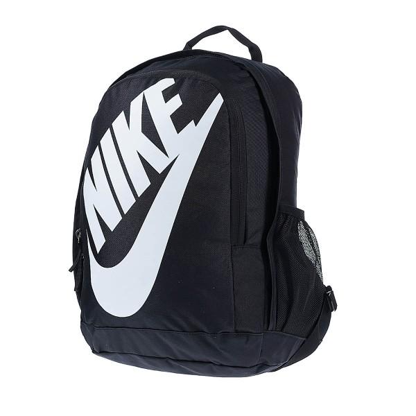 Nike Backpack Hayward Black