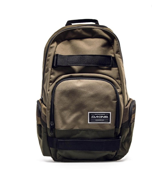 Dakine Backpack Atlas Fieldcamo - Rucksack