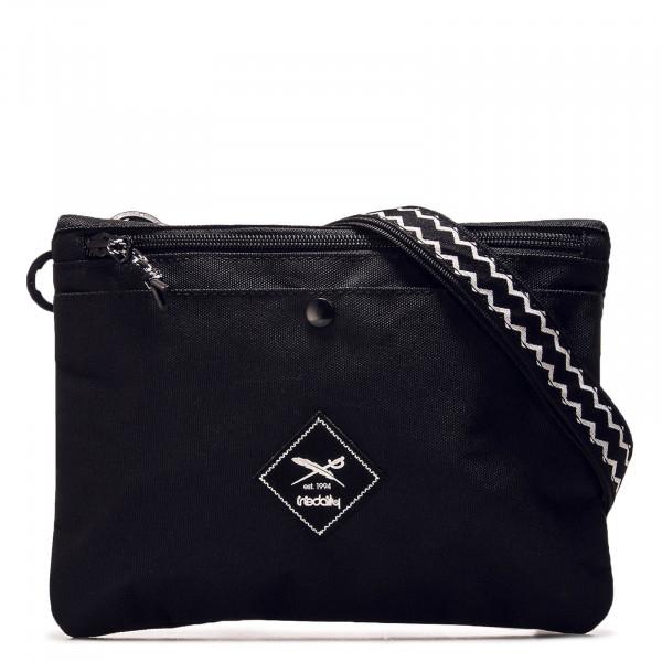 Bag Roving Pouch Black