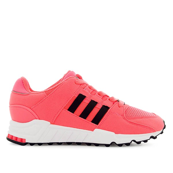 Adidas EQT Support RF Neo Pink Black