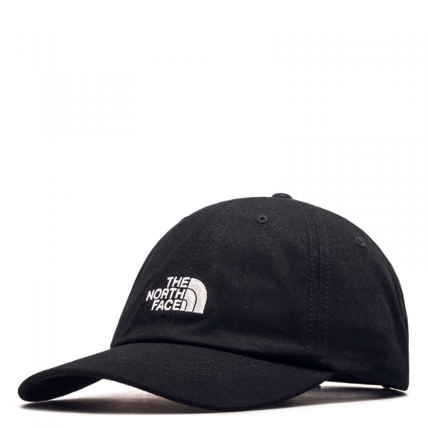 weißes Cap von The North Face online kaufen   BodycheckCaps