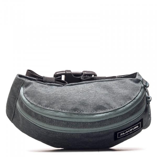 Hip Bag - Classic - Lead Blue Green