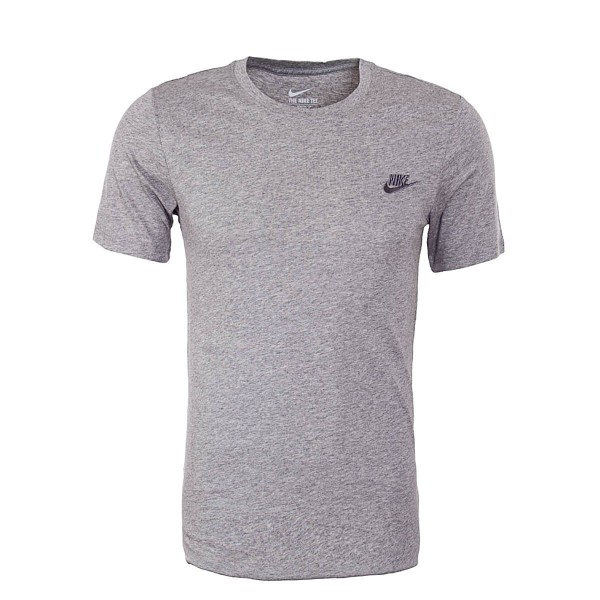 Nike TS NSW Club Grey