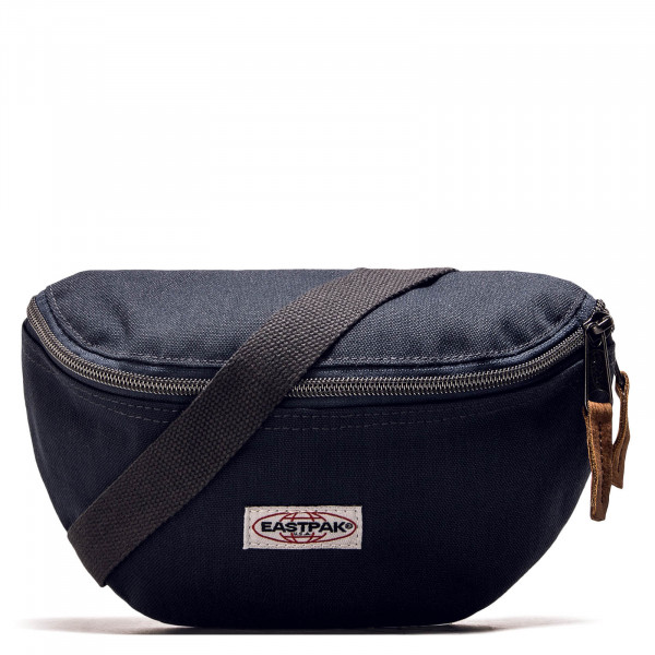 Eastpak Hip Bag Springer Opgrade Down