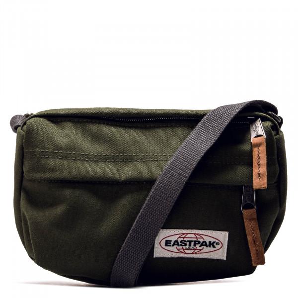 Bag Mini Cleo Jungle Green