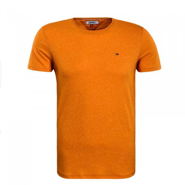 Herren T-Shirt 4792 Orange