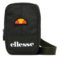 Ellesse Bag Ruggero Olive