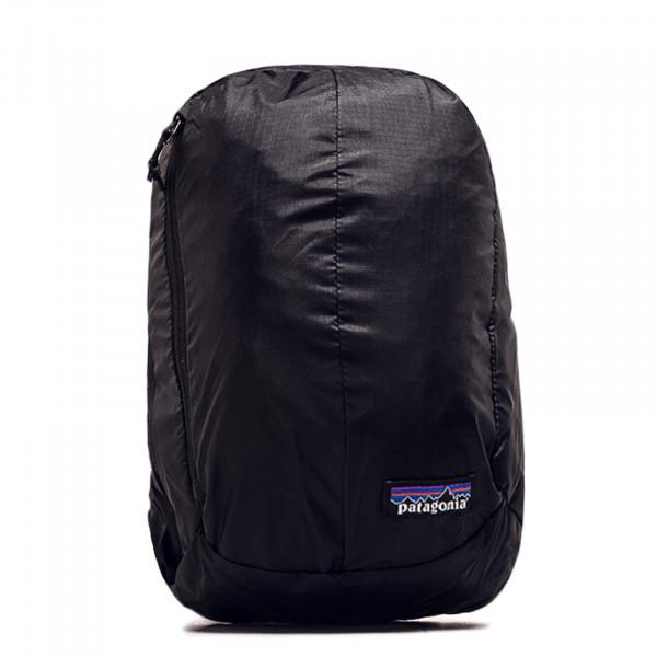 Patagonia Hip Bag Hole Sling Black
