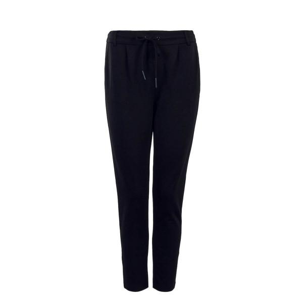 Damen Hose - Chino Poptrash Easy - Black