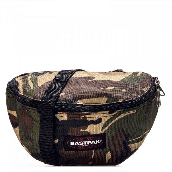 Hip Bag Springer Instant Camouflage