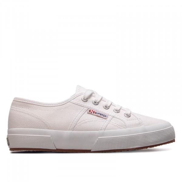 Damen Sneaker Cotu Classic White