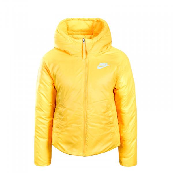 Nike Wmn Jkt NSW SYN FILL Yellow