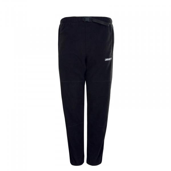 Herren Sweatshirt - Pant Beaufort - Black