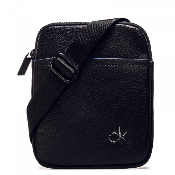 Bag Mini Direkt Flat Black