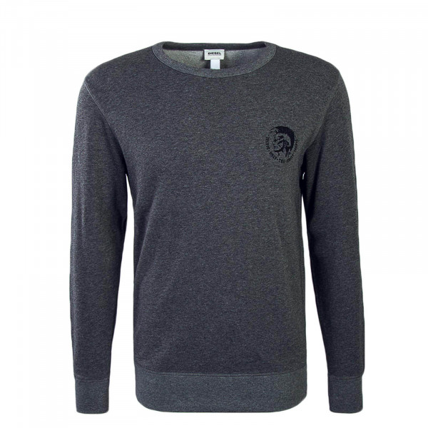 Diesel Sweat Willy Grey