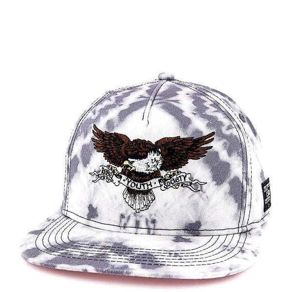 Cayler&Sons Cap FD Grey