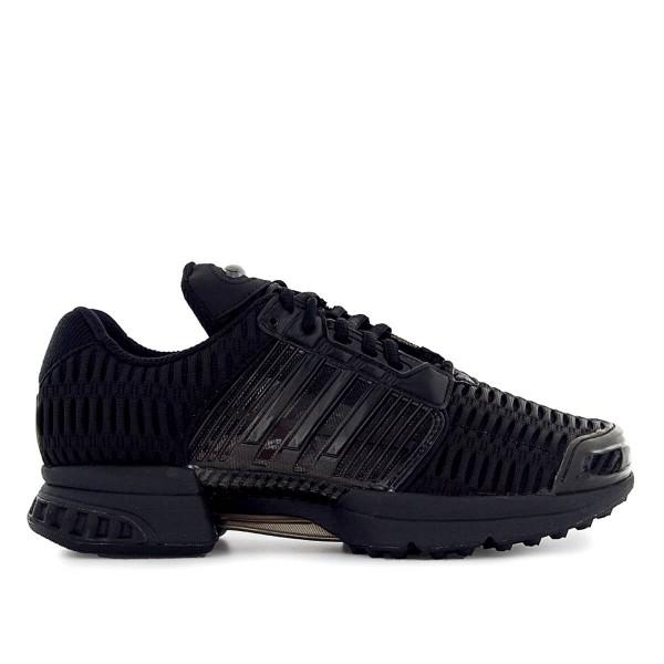 Adidas Clima Cool Black Black