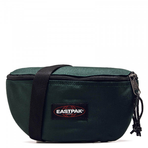Hip Bag Springer Pine Green