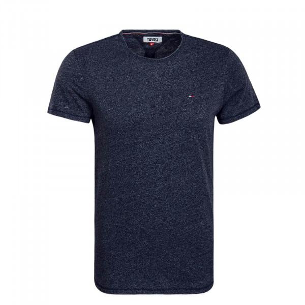 Herren T-Shirt 4792 Navy