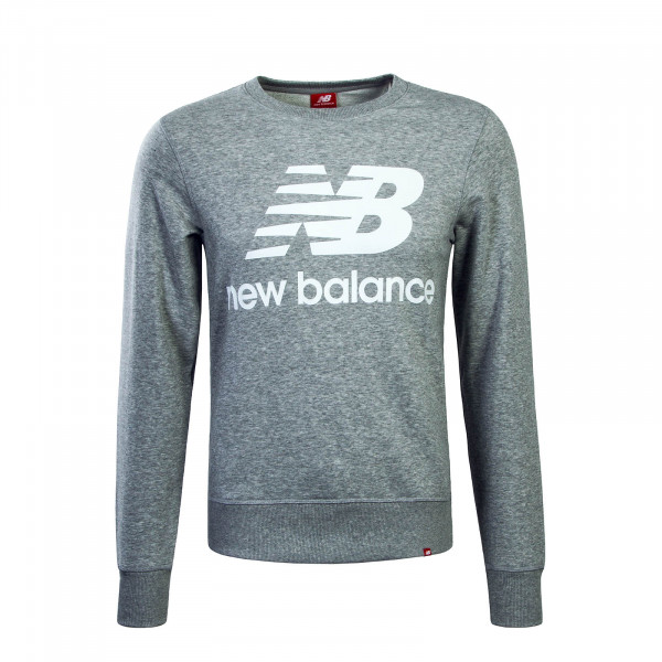 New Balance Sweat MT 91548 Grey