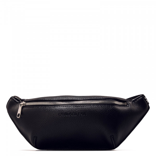 Hip Bag Ultra Light Black