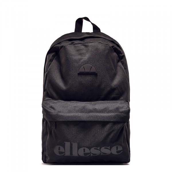Backpack Regent Black