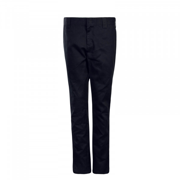 Dickies Chino Slim WE 872 Black