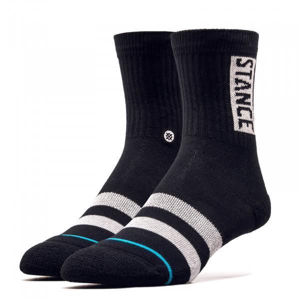 Socken OG Kids Black