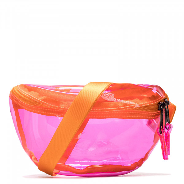 Hip Bag Springer Fluo Pink Film