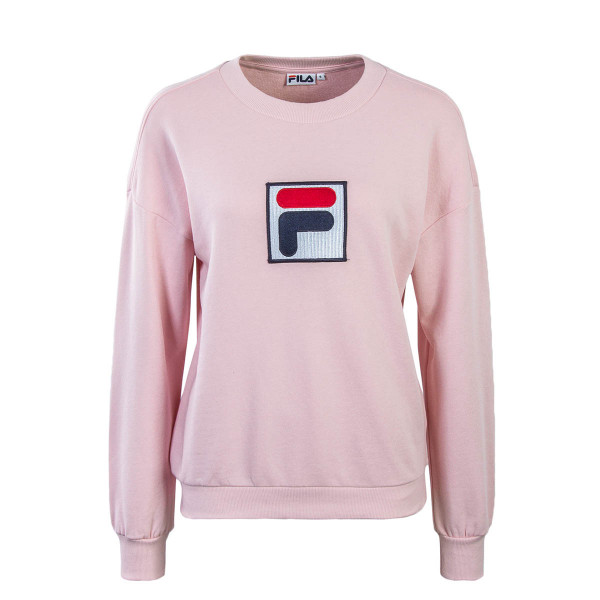Fila Sweat Erika Rose