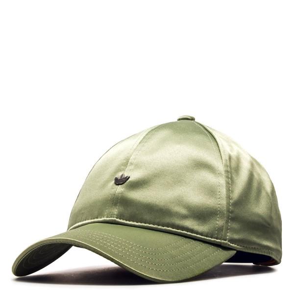 Adidas Cap Wmn Adi Green
