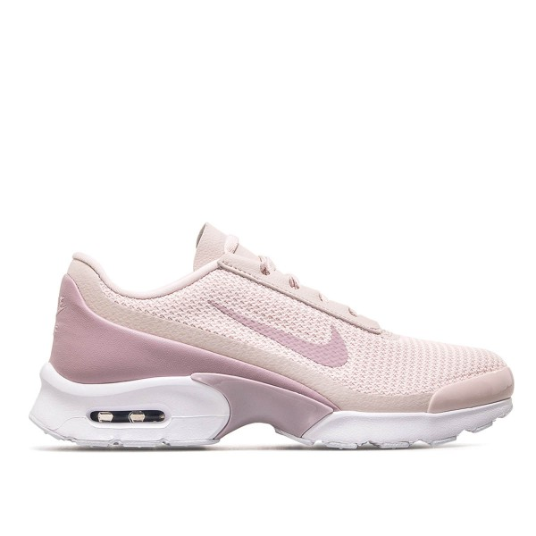 Nike Wmn Air Max Jewell Rose White